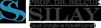 Doç.Dr. M.Selçuk Sılay - selcuksilay.com
